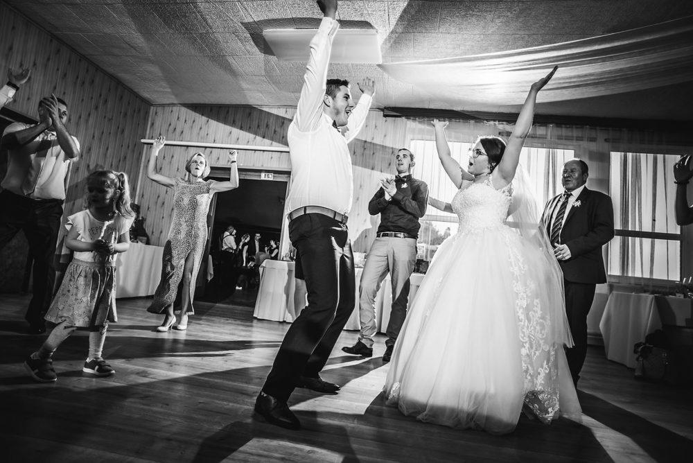 kreativny-fotograf-obrady-svadba-vinari