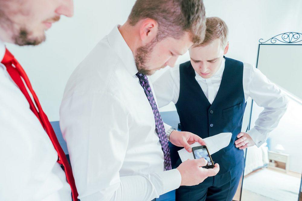 kreativny-fotograf-svadba-manzel-cepcenie
