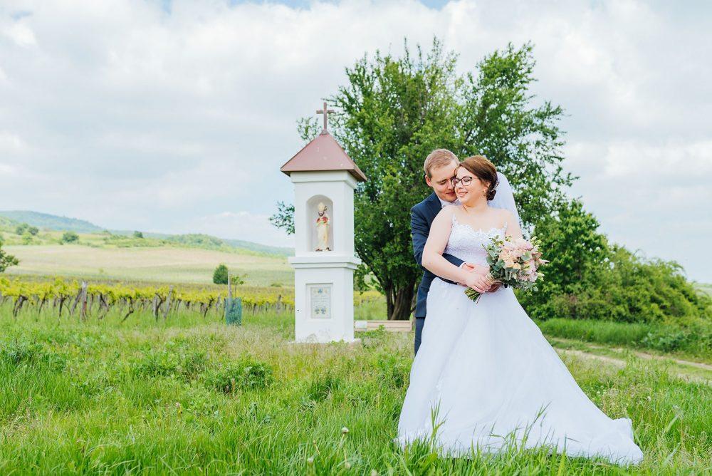 maros-markovic-svadobne-druzicky-modra