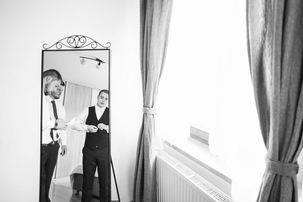 profesionalny-fotograf-druzicky-svadobcania-vinari