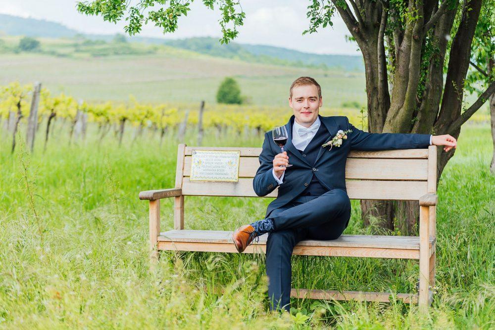 umelecky-fotograf-svadobna-svadba-modransky