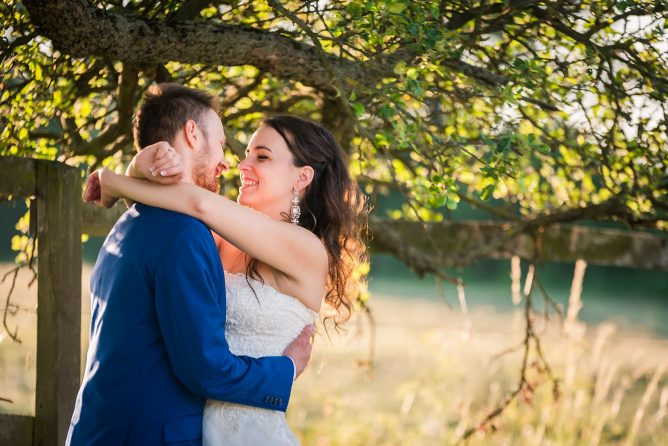 fotograf-markovic-svadba-luka
