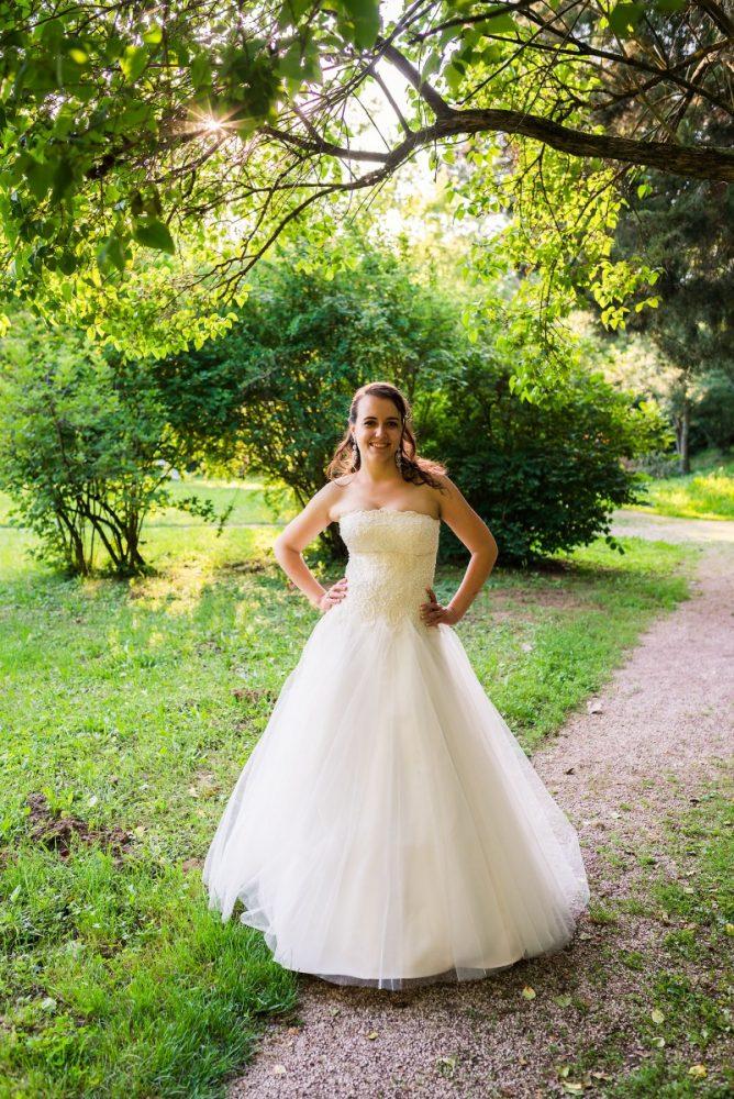 fotograf-na-svadbu-rodinny-kone