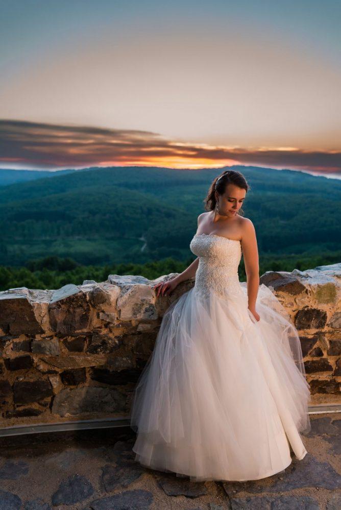 fotograf-na-svadbu-zenich-topolcianky