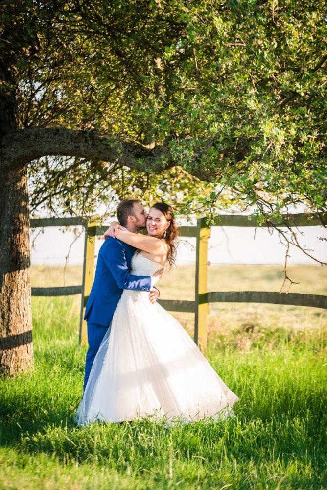 fotograf-pezinok-svadobcania-nadsenie
