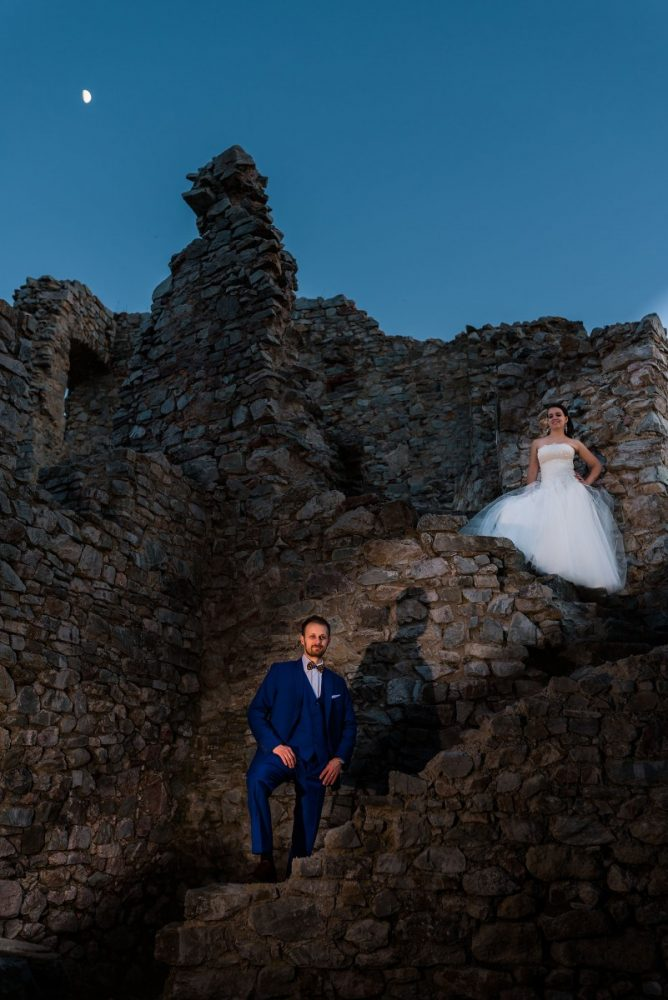 kreativny-fotograf-svadobne-kone