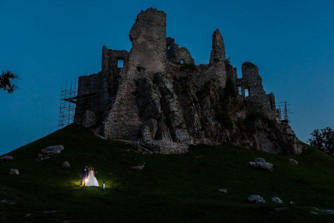 svadobne-fotky-svadobny-nadsenie