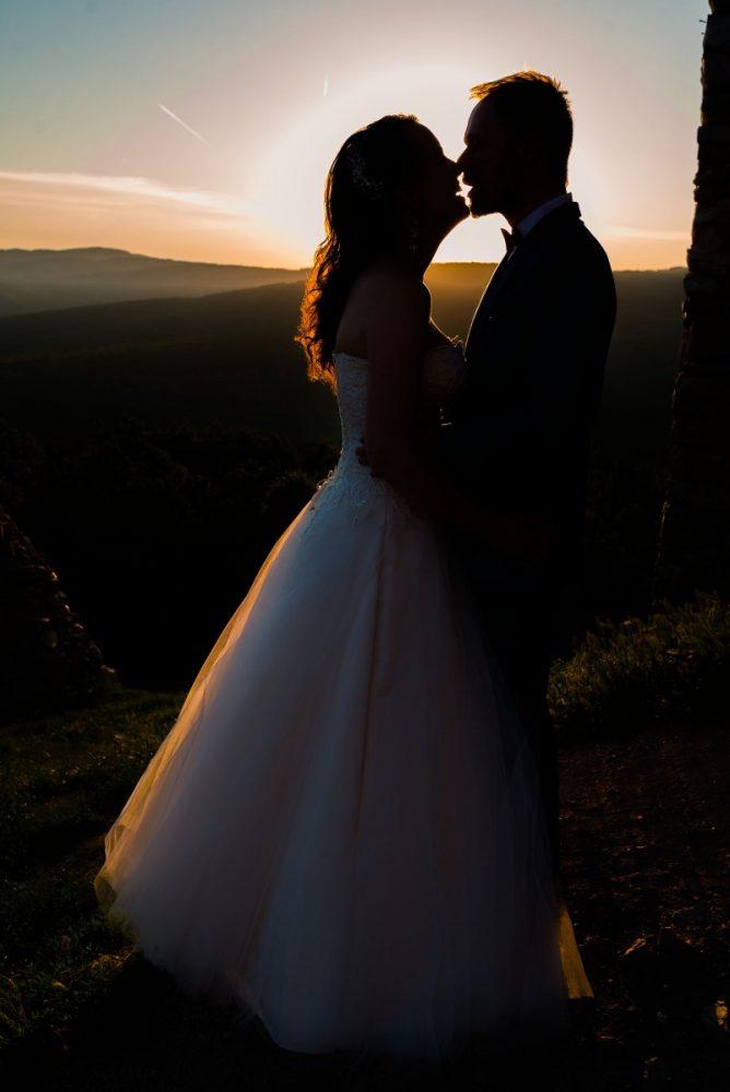 svadobny-fotograf-svadobcania-