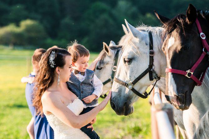 umelecky-fotograf-svadobna-zapad-slnka