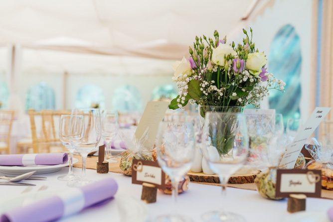 fotograf-na-svadbu-svadobne-obrady-castel