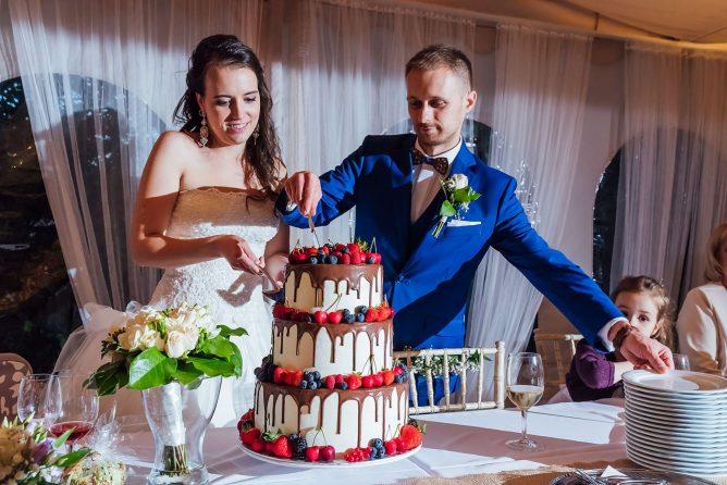 fotograf-pezinok-svadba-druzicka-castel