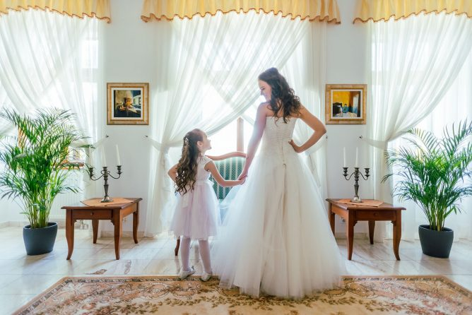 kreativny-fotograf-manzel-svadobny-