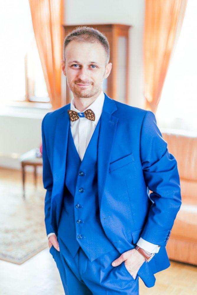 svadobne-fotografie-svadobna-izba-pension