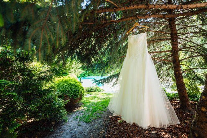 umelecky-fotograf-svadba-manzelka-mierovo