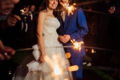 fotograf-na-svadbu-svadobcania-zvyk-