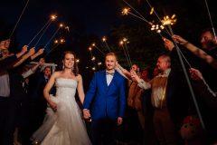 fotograf-na-svadbu-uzavretie-manzel-pension