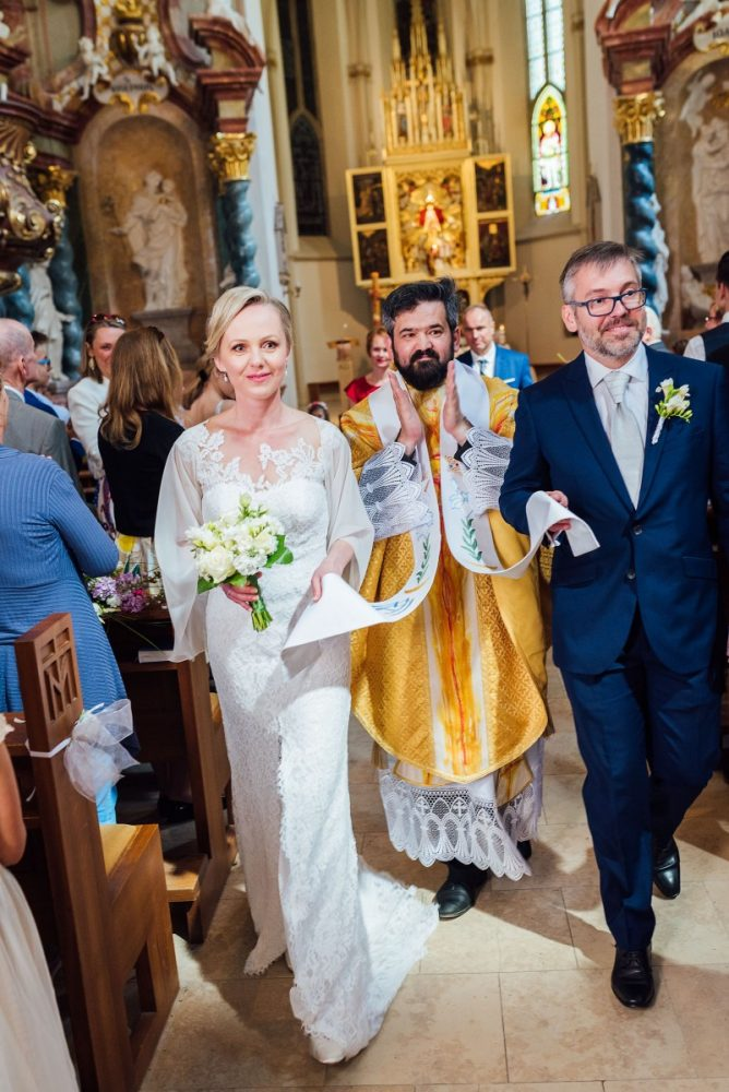 fotograf-markovic-vydaj-medzinarodna-svadba