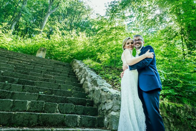 fotograf-na-svadbu-svadobna-marianka