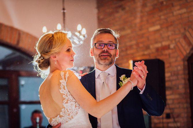 svadobne-fotografie-obrucky-medzinarodna-svadba-1
