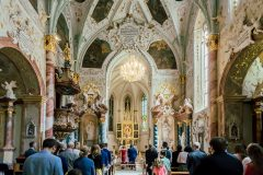 profesionalny-fotograf-nevesta-bazilika