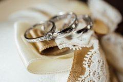 svadobny-fotograf-zvyky-stupava