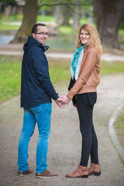 Fotografia zo zásnub, rande, svadby