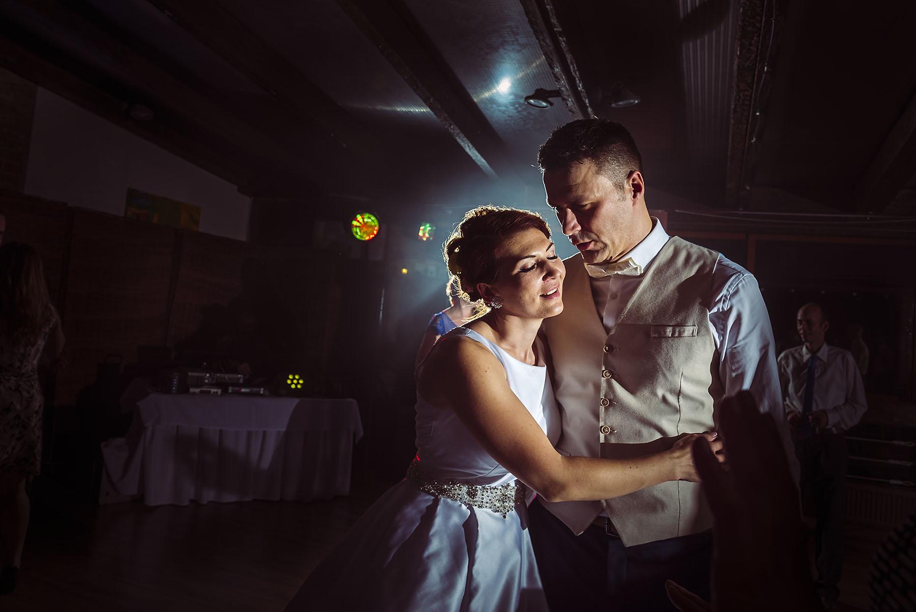 Fotograf na svadbu Pezinok