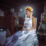 Fotograf na svadbu Hlohovec