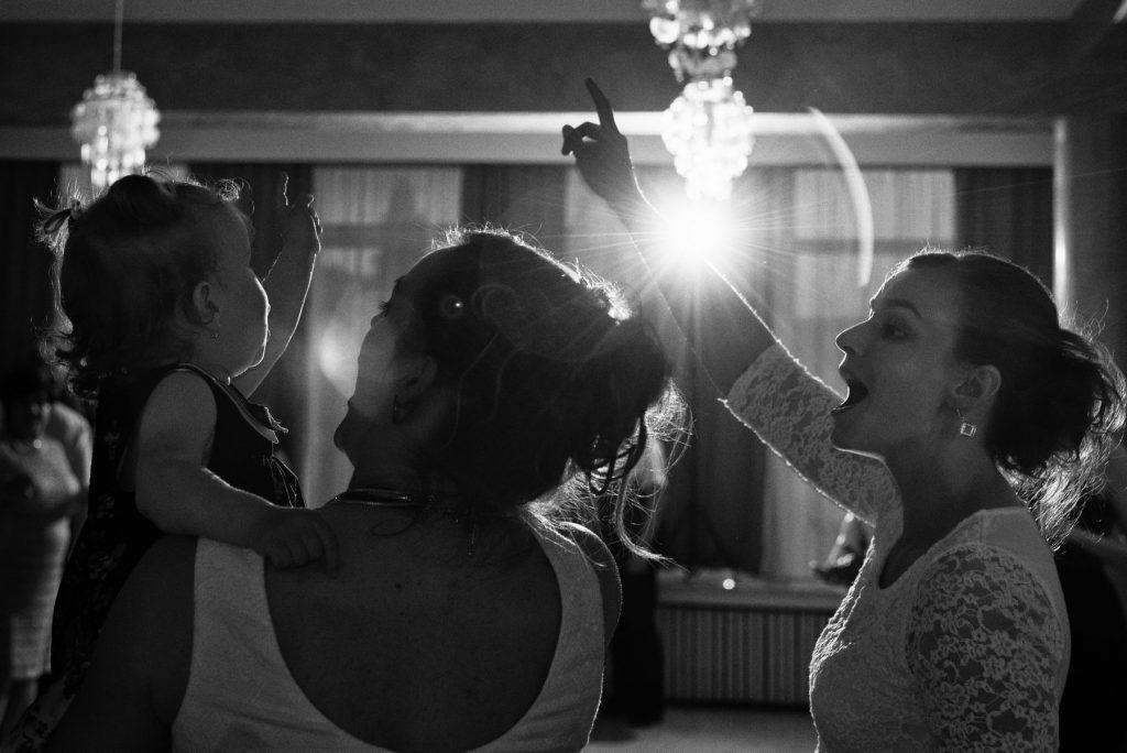 Fotoreportáž svadobná fotografia