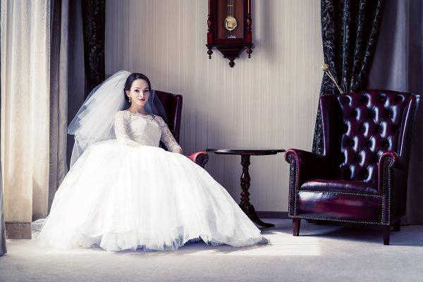 b1c2df23850b Čo by mala nevesta vedieť  Fotenie v svadobných šatách - Maroš ...