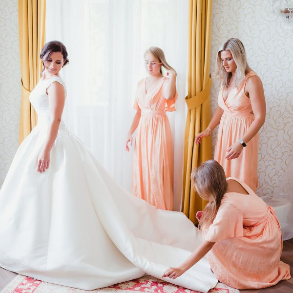 81e595843fcc Kreatívny svadobný fotograf - Maroš Markovič - Svadobný fotograf